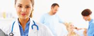 丁教授做客健康频道讲解肾结石治疗