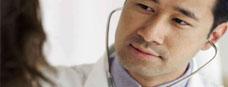 电子腹腔镜下胆囊切除术